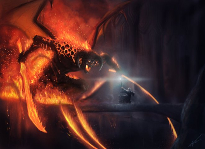 lotr__balrog_by_arkis-d52nfzr