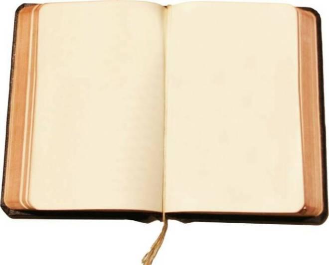 book_open-6_op_777x628